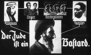 Carteles de propaganda de la II Guerra Mundial Film10