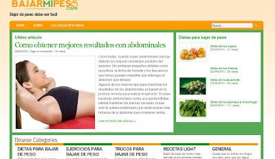 Recetas_para_bajar_de_peso
