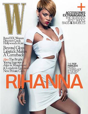 Rihanna_w_02_2010