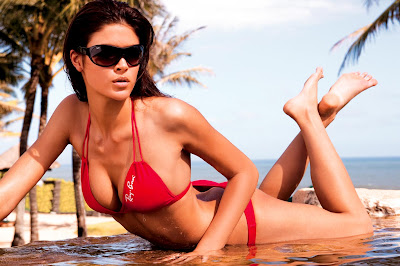 jenna_pietersen_bikini
