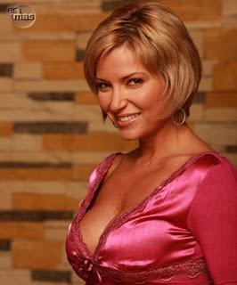 Marta julia desnuda picture 33