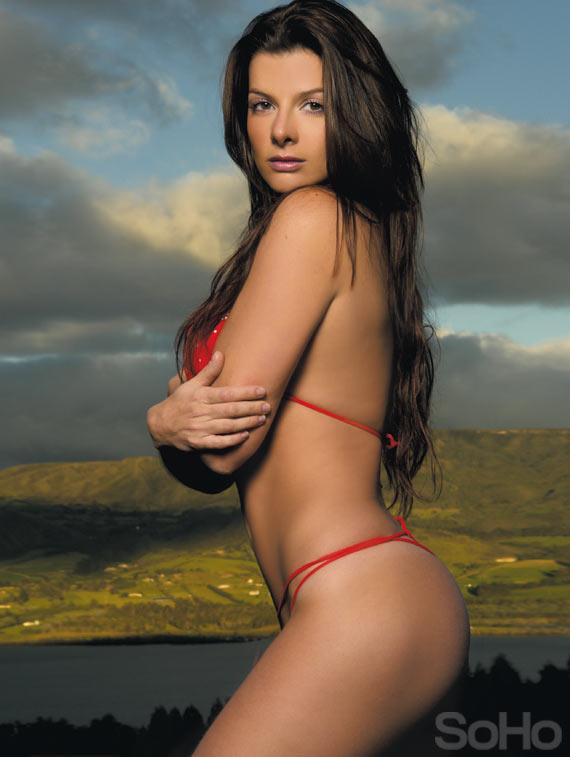 Pagina web mujer desnuda colombia pics 52