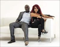 Duce-Maria-sexy-con-Akon
