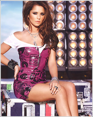 Cheryl_Tweedy_Cole_calendario_2010