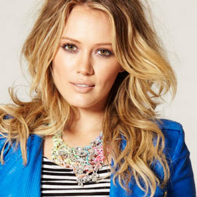 Hilary_Duff_Nylon_500x500