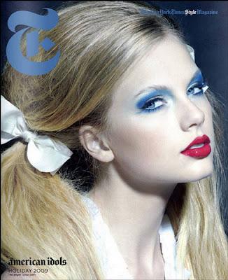 Taylor_Swift_NY_Times_Style_489x600