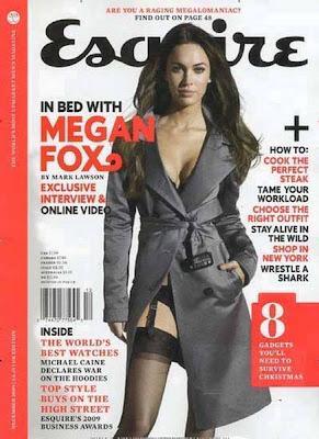 Megan_Fox_esquire_12_2009