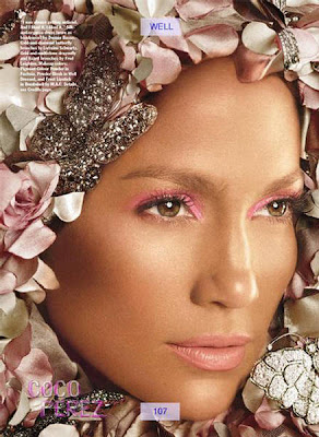 Jennifer_Lopez_Allure