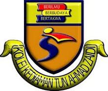 Logo KKTAZ @ KK10