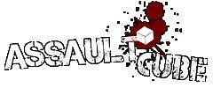 Assault Cube
