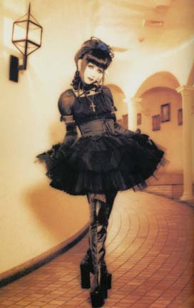 •*´¨`*•.¸¸.♥Lolita's World♥ Club Lolita + Harajuku Lovers♥.¸¸.•*´¨`*• - Página 2 1243566232475_f