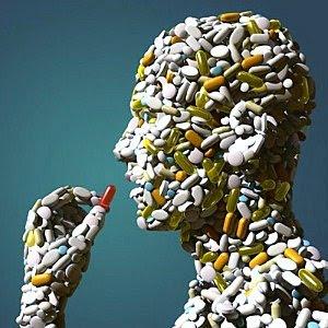 http://2.bp.blogspot.com/_rGrRMnCUmrA/TIf9A0QdkiI/AAAAAAAAAKo/DTd9SZXQ8Bk/s320/Big-Pharma-jpeg.jpg
