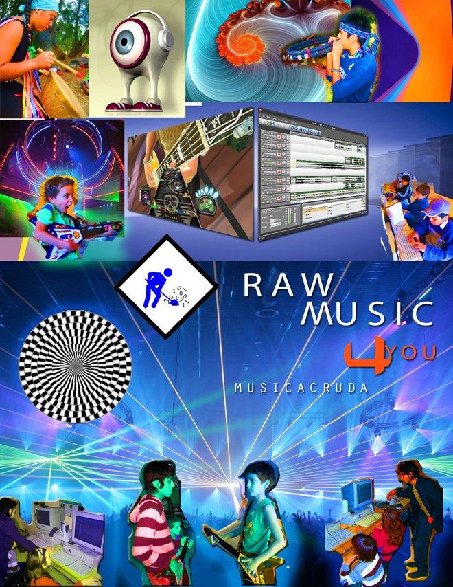 Musica Maestros !!!