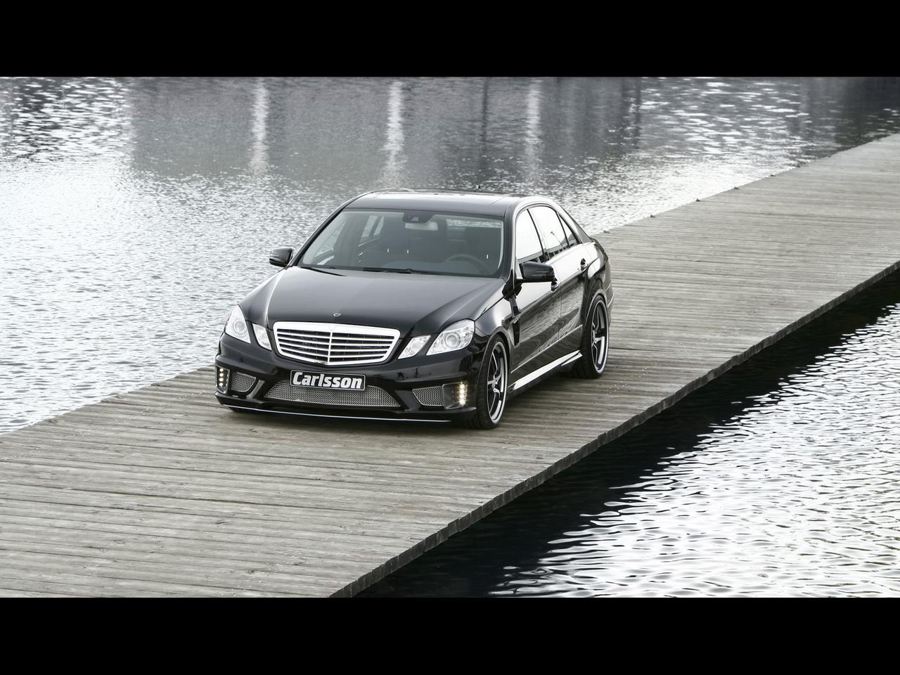 http://2.bp.blogspot.com/_rH30t_UIXBM/TUMOoaqBmAI/AAAAAAAAAOI/Q-21MBydoUM/s1600/2009-carlsson-mercedes-benz-e-class-3-pictures-cars-wallpapers.jpg