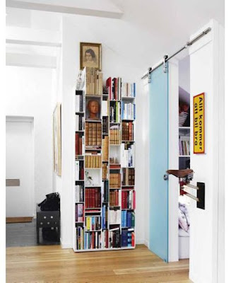 Books On Apartment Decorating