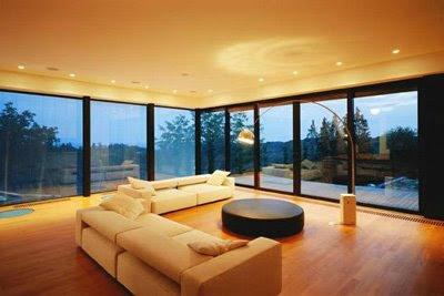 House Design H