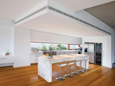 Home Design : Riverfront Amalfi Residence
