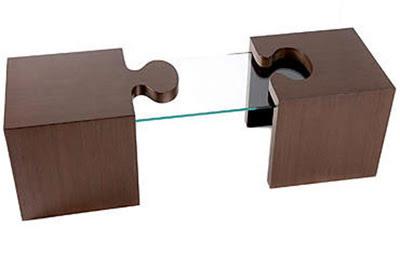 new furniture design