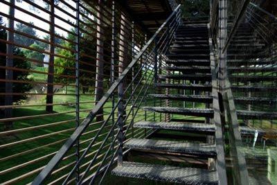 Home Design : Casa Reutter