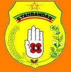 PSTD SYAHBANDAR