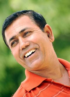 दीनदयाल शर्मा , बाल साहित्यकार