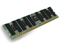 8GB MetaRAM R-DIMM