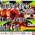 CABESATIVA & DJ DIEGO DENNY - 18 DE JULHO NO BABILONIA CLUB- CHAVAL-CE