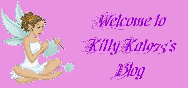 KittyKat's Blog