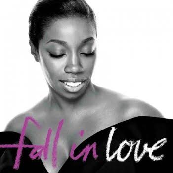 Estelle ft Nas – Fall In Love + Drake ft Alicia Keys – Fireworks [D/L]