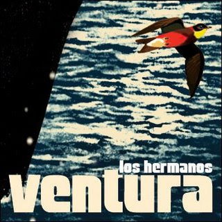 los+hermanos+ventura Download Los Hermanos   Ventura