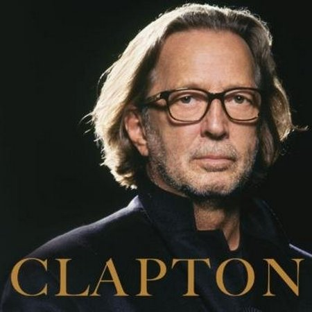 eric clapton wallpaper. 2 Eric Clapton — Rocking Chair