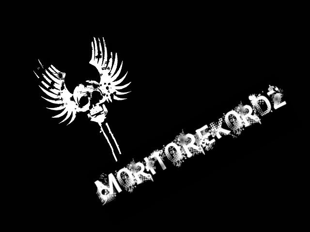 MoritoRekordz