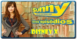 %5B0+sunny%5D Assistir Série Sunny entre Estrelas   2ª temporada   Dublado   Ver Série Online