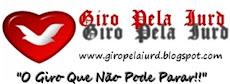 GIRO PELA IURD