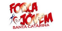 FORÇA JOVEM SANTA CATARINA