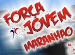 FORA JOVEM MARANHO
