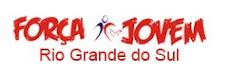 FORÇA JOVEM RIO GRANDE DO SUL
