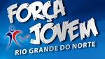 FORÇA JOVEM RIO GRANDE DO NORTE