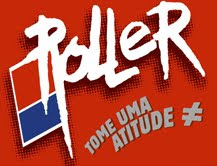 Refrigerante Roller