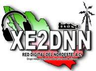 Member : XE2JA/XF1