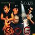 Gog - Das Trevas à Luz (1998)