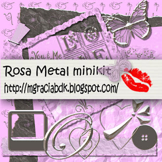 http://mgraciabdk.blogspot.com/2009/03/rosa-metal-minikit.html