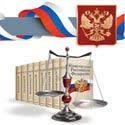 Интернет-портал мировой юстиции Российской Федерации