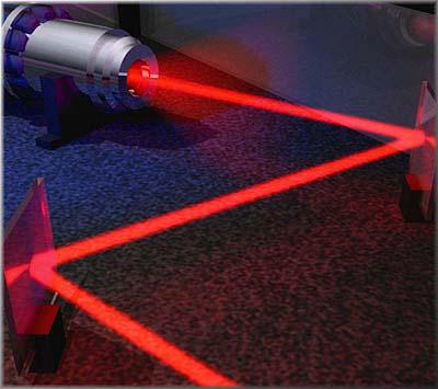 4 IMÁGENES 1 PALABRA - Página 2 Green-laser-pointer-diode-dpss-beam-show%2520(5)