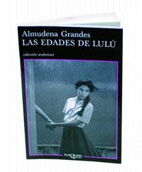 http://2.bp.blogspot.com/_rI46TcQsmNk/SFFS2xerBGI/AAAAAAAADcg/2CzvPkgmZSE/s400/LAS_EDADES_DE_LULU.jpg