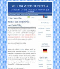 mi-laboratorio-de-pruebas