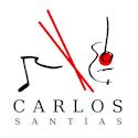 carlos-santias-musica-y--guitarra