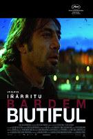Biutiful, de Alejandro González Iñárritu