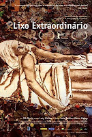 Lixo Extraordinário, de Lucy Walker, Karen Harley e João Jardim