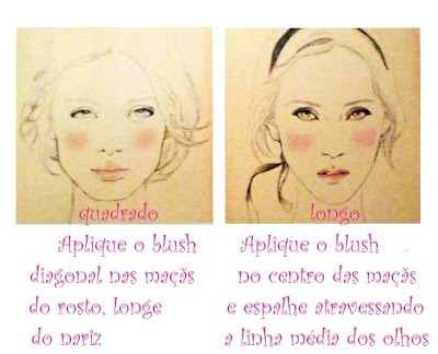 [aplicar_blush2.jpg]